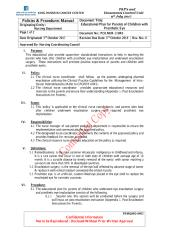 Educational Plan for Parents of Children with Prosthetic Eye POLNUR-110R0.pdf