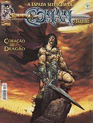 A Espada Selvagem de Conan (BR) - 192 de 205.cbr