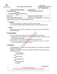 Chemotherapy Spill Management POLNUR- 04R4.pdf