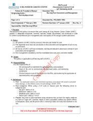 Nursing Pain Assessment  Management POLNUR-79R6 .pdf