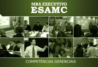 Competências Gerenciais.ppt