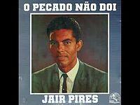 JAIR PIRES (QUANDO O CRENTE CHORA).flv