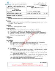 Pediatric Saftey Precautions POLNUR- 43R5.pdf