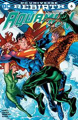Aquaman 006 (2016) (Digital) (BlackManta-Empire).cbr