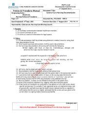General Care Nursing Documentation POLNUR -46R10.pdf