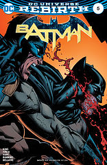 Batman 005 (2016) (2 covers) (digital) (Minutemen-Faessla).cbz