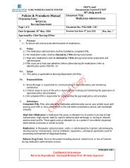 Medication AdministrationPOLNUR -11R7.pdf