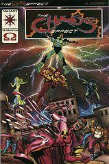 Chaos Effect Omega (ingles).cbr