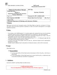 Specimen Retention IPPLAB-BB.616R3.pdf