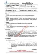 Infection Control in the Operating Theatre POLINC -04R5.pdf