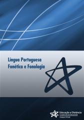 fonetica 5.pdf