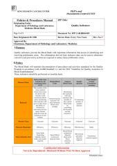 Quality Indicators IPPLAB-BB.04R5.pdf