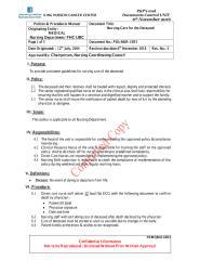 Nursing Care for the Deseased POLNUR-23R5.pdf