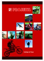 catalago.pdf