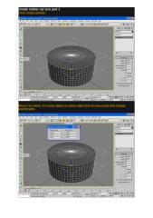 Create rubber car tyre.docx