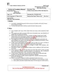 Venous Access Device (VAD) Nursing Care POLNUR-85R1.pdf
