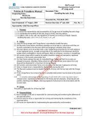 Handling Narcotic Drug POLNUR -20R5.pdf