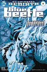 Blue Beetle 008 (2017) (2 covers) (Digital) (Zone-Empire).cbr