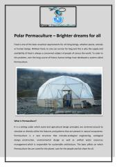 Polar Permaculture – Brighter dreams for all.pdf