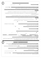 مذكرة قراءة ونصوص السادس 2011شديدة9ورقات بس.doc