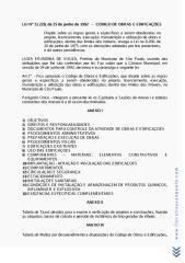 Lei_11.228 C-DIGO DE OBRAS SP.pdf