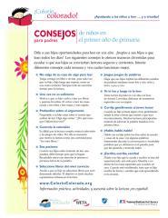 consejos para padres de niños en primer año.pdf