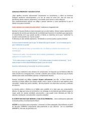 LENGUAJE Y ESCUCHA ACTIVA.doc