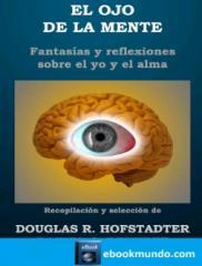 El ojo de la mente - Douglas R. Hofstadter.pdf