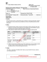 Meal Provision to Hospitalized Patients POLADT-20R3.pdf