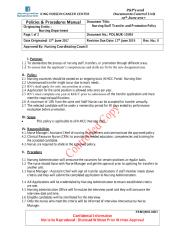 Nursing Staff Transfer and Promotion- POLNUR-105.R0.pdf