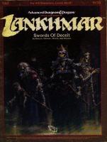 TSR 9170 CA2 Swords of Deceit.pdf