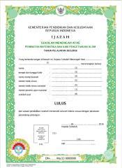 3 Lampiran Contoh Pengisian Blangko Ijazah SMA IPA 2016.pdf