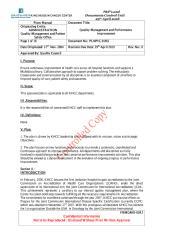 Quality Management and Performance Improvement PLNPIC-01R8.pdf