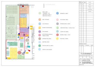 160808 Drawing Lantai mezzanine.pdf
