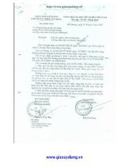 giaxaydung.vn-tbg-haiduong-10-25-10-2007.pdf