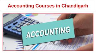 Accounting Courses in Chandigarh (3).pptx
