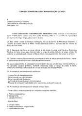 04-TERMO DE COMPROMISSO_R00_ASSINADO.pdf