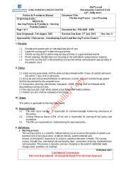 The Nursing Process  Care Planning POLNUR- 49R6.pdf