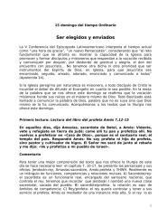 15 domingo del tiempo Ordinario.doc