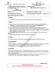 Nephrostomy tube nursing care POLNUR –113R0.pdf