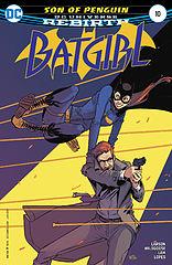 Batgirl 010 (2017) (2 covers) (Digital) (Zone-Empire).cbr