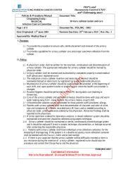 Urinary catheterization POLINC-36R3.pdf