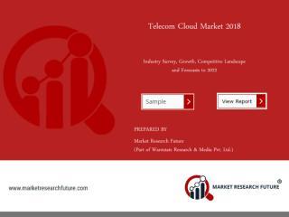 Telecom Cloud Market.pdf