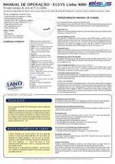elsys manual_linha_4000_2008.pdf