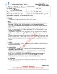BMT diet POLNUR -42R4.pdf