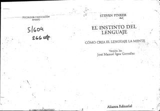 Pinker. El-instinto-del-lenguaje.-Como-crea-el-lenguaje-la-mente.pdf