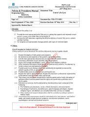 End of Life Care POLETC-06R3.pdf