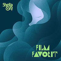 01 Sheila On 7 Film Favorit.mp3